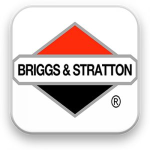 Briggs and Stratton Parts