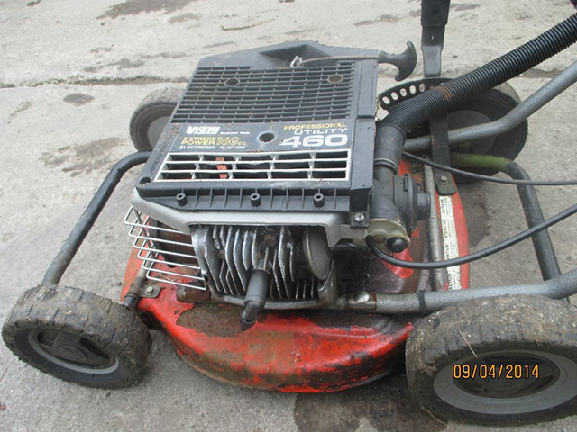 victa lawn mower spare parts manual impremedianet